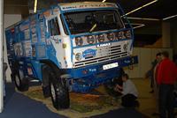 http://www.autonet.ru/pics/autonews/2007/12_05/tn_u889772363.jpg