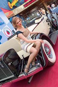 http://www.autonet.ru/pics/person/150/tn_u381538282.jpg