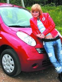 http://www.autonet.ru/pics/person/98/u1093630567.jpg