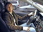 http://www.autonet.ru/pics/person/98/u1286236343.jpg